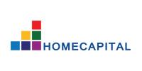 Home-Capital
